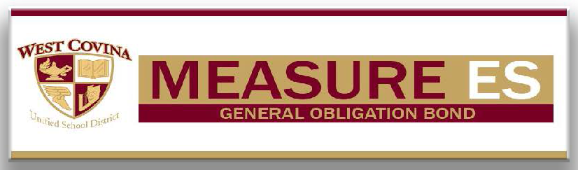 Measure ES General Education Banner