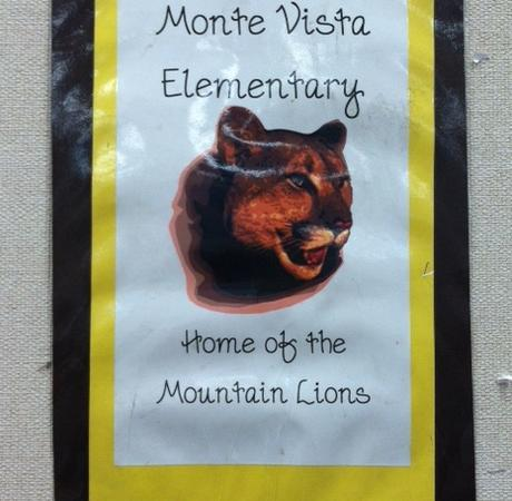 Home of the Mountain Lions.JPG